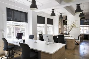 Do you need expert advice on your office design? We at Office Images can help you!  Feel free to give us a call today to help with your office design needs.