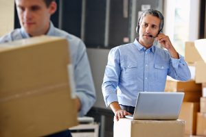 Don't get duped by cheap delivery options. Learn about the hidden costs and other Drop-Ship Delivery Risks.
