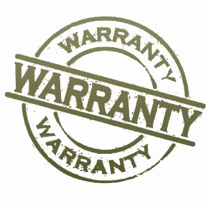 Don't be fooled by false warranty promises. Learn the ins and outs of full vs. limited warranties. Learn more about Office Furniture Warranty.